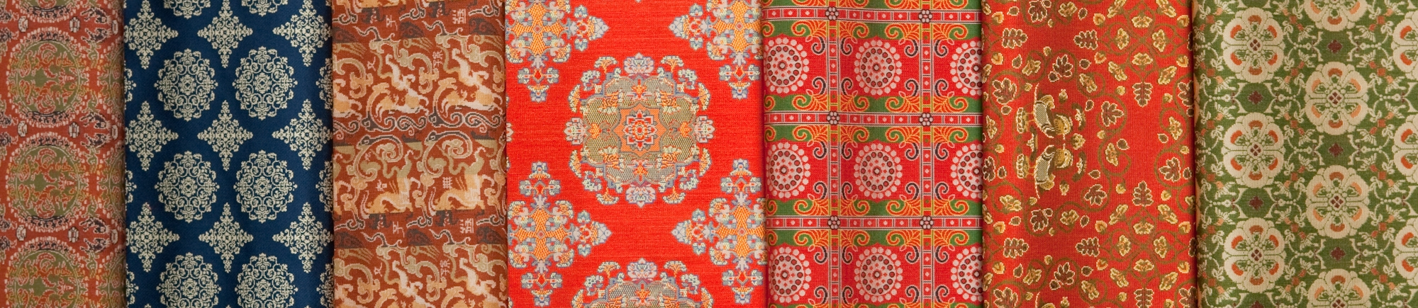 how to order things on silk road