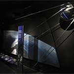 Sputnik 1, the little Russian satellite that launched the space race in 1957